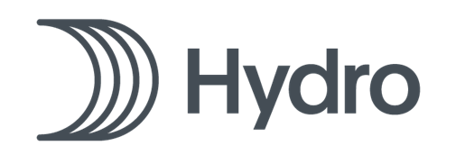 Hydro(2).png